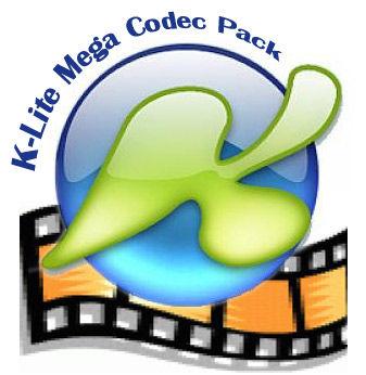 دانلود پلاگین پخش انواع فایلهای صوتی و تصویری در ویندوز  فان خان - بزرگترین سایت تفریحی و دانلود www.funkhan.mihanblog.com