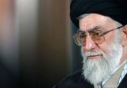 پیام مقام معظم رهبری در پی اهانت نفرتانگیز دشمنان اسلام به ساحت پیامبر اعظم(ص)