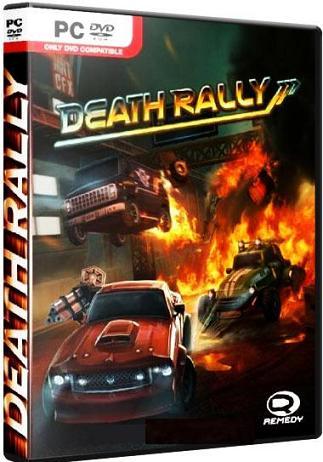 دانلود جدیدترین بازی ماشین جنگی  2013