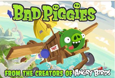 bad-piggies-1.3.0
