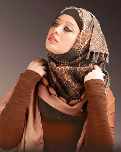 ravesh bastan shal 3