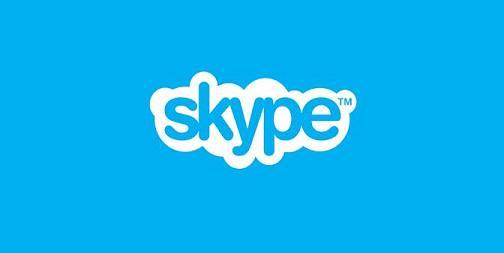 Skype free IM & video calls 4.0.0.26576