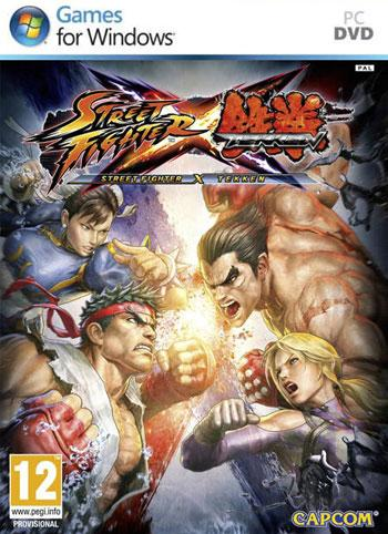 street-fighter-x-tekke-pc-cover-small
