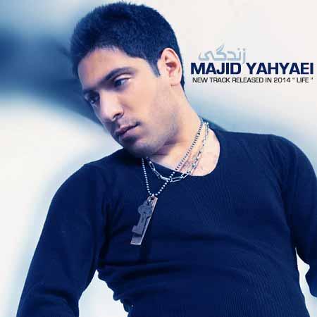 Music-Majid-Yahyaei-Life