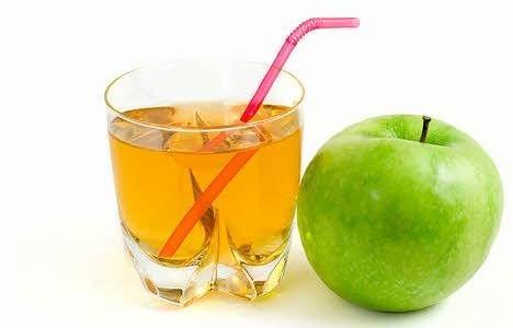 پوستی کاملا شفاف با استفاده از نوشیدنی ها,حفظ جوانی و شادابی پوست ,پوست شفاف